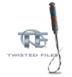 TF Twisted Files Procedure Pack