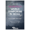 Neobiotech World Symposium in Seoul 2019